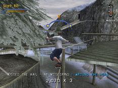 Tony-hawks-pro-skater-3-image2