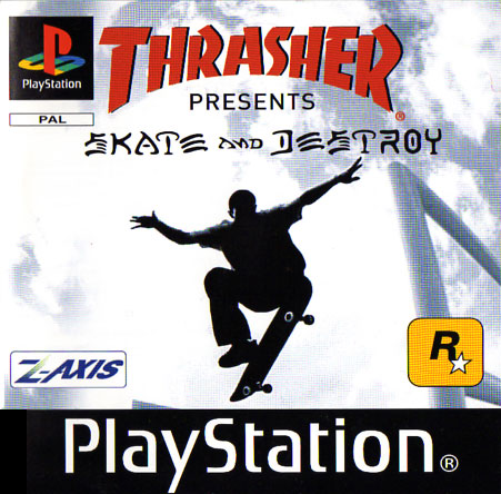File:642660-thrasher cover.jpg