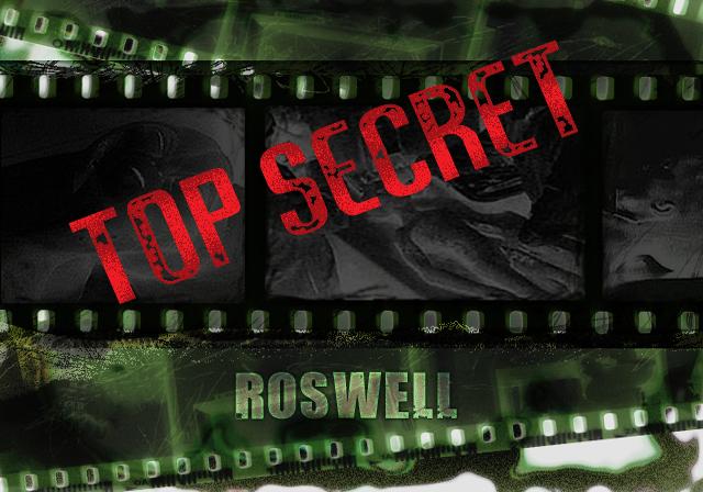 File:Loading Screen Roswell.jpg