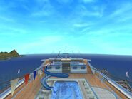 THPS3 Cruise Ship prev1