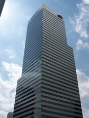 Citigroup1