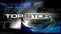 Top-story-stopimg