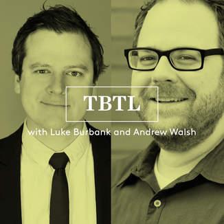 File:Luke and Andrew.jpeg