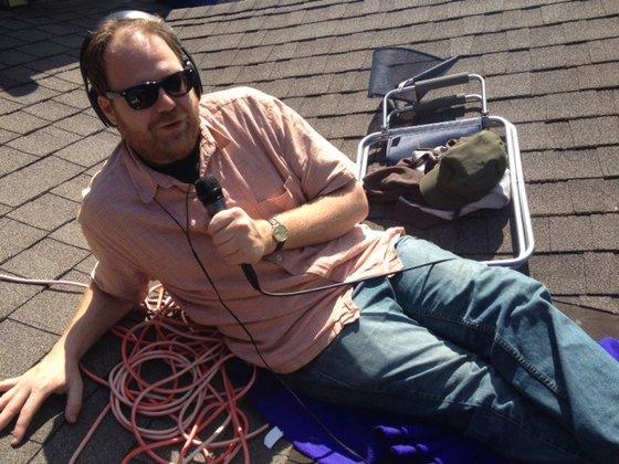 File:Andrew roof.jpg