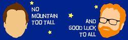 TBTL Banner