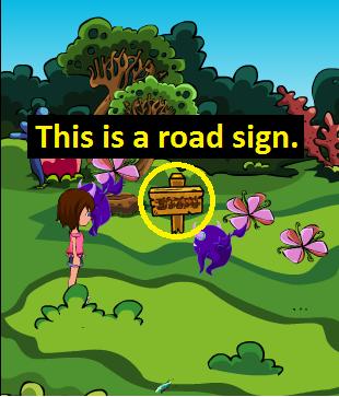 File:RoadSign1.png