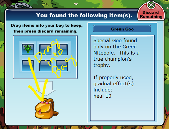 File:GreenGoo.png