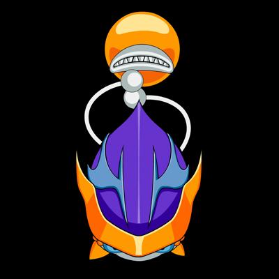 Furious Wonderbug