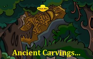 AncientCarvings