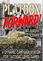 PlatoonForward