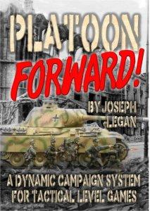 File:PlatoonForward.jpg