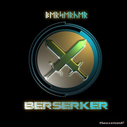 BERSfin2
