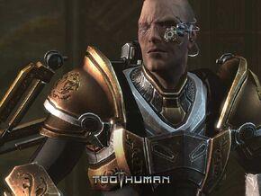 Too-Human-7