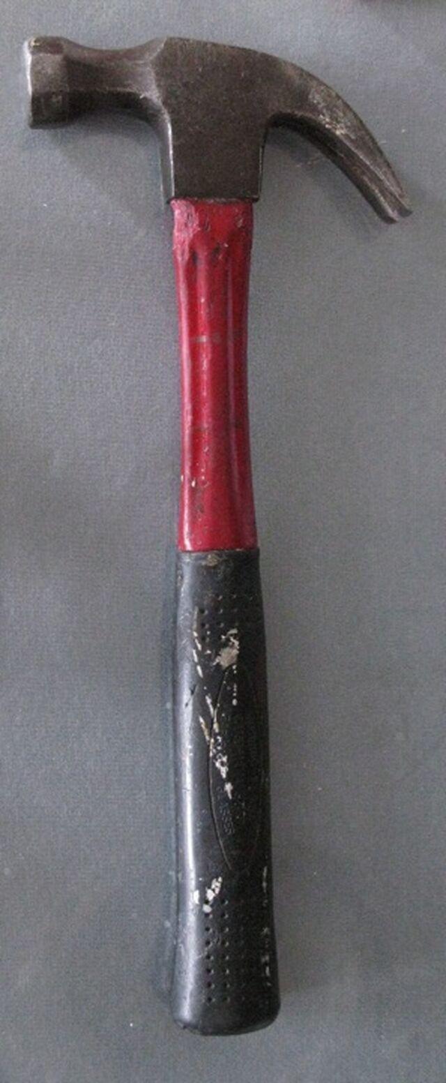 File:Red Hammer 20120619 JSCC.jpg