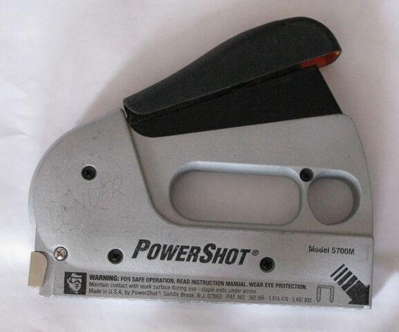 File:Powershot Staple Gun 20120619 JSCC.jpg