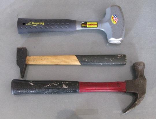 File:Three Hammers 20120618 JSCC.jpg