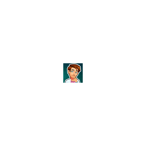 Daniel Summers profile picture.