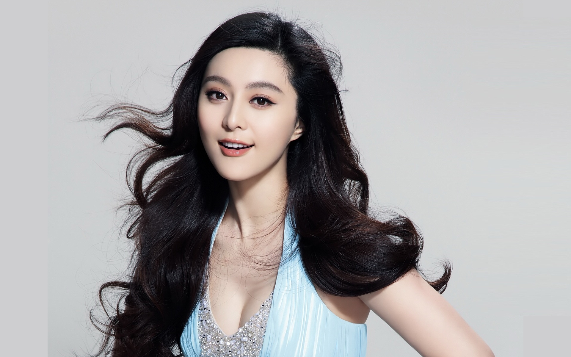 image fan bingbing jpg tools of the star wikia fandom powered
