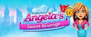 Fabulous Angela Channel