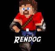 ReNDoG