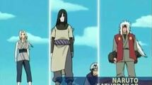 Naruto Episode 96 - Toonami Promo