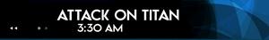 Schedule-AttackonTitan3