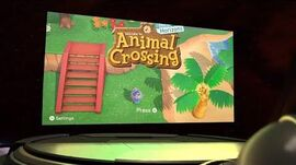 Animal Crossing New Horizons - Toonami Game Review