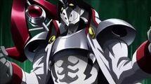 Akame Ga Kill! - Toonami Promo