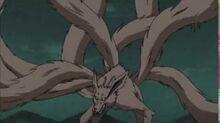 Naruto Shippuden Toonami Intro 11