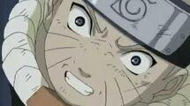 Naruto Episode 30 - Toonami Promo