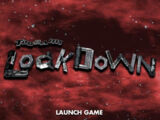 Lockdown (T.I.E. Game)