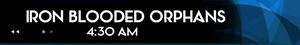 Schedule-Gundam-IBO5