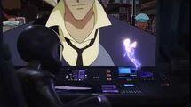 Cowboy Bebop - Toonami Intro 22