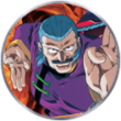 G Gundam Ring