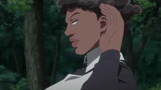 The Promised Neverland Episode 3 - Toonami Promo