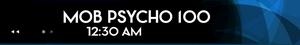 Schedule-Mob Psycho2