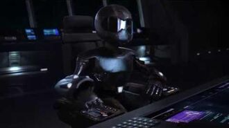 Attack on Titan Episode 57 Post-Credits Scene Apology - Toonami Intro