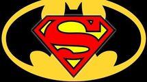 Batman Vs Superman - Toonami Promo