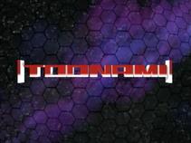 Toonami 1999 ReBoot Premiere