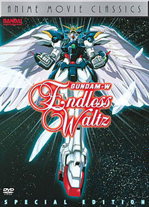 Endless Waltz