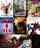 Toonami Month of Movies: December 2014