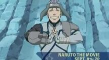 Toonami - Naruto Ninja Clash in the Land of Snow Long Promo
