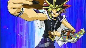 Yu-Gi-Oh! - Toonami Intro