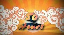 Naruto Hundo Toonami Promo I