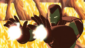 The-Invincible-Iron-Man