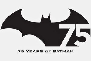 75yrsofBatman