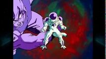 DBZ Kai Toonami Intro 7