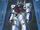 Gundam 0080/Episodes