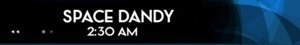 Schedule-Dandy
