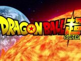Dragon Ball Super/Episodes